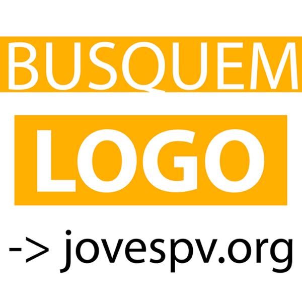 Concurso de diseño para el nuevo logotipo de Coalició Compromís