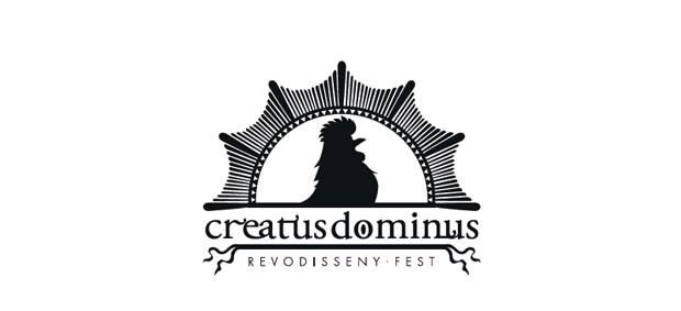 Creatus Dominus