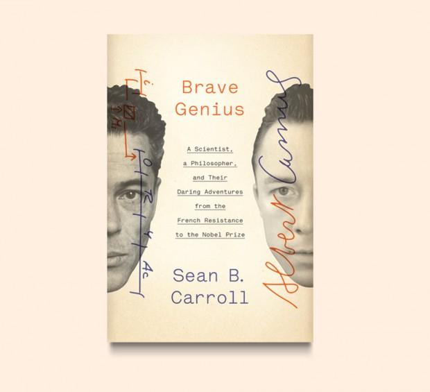 Elena Giavaldi: «En el diseño de portadas de libros no hay tiempo para aburrirse»