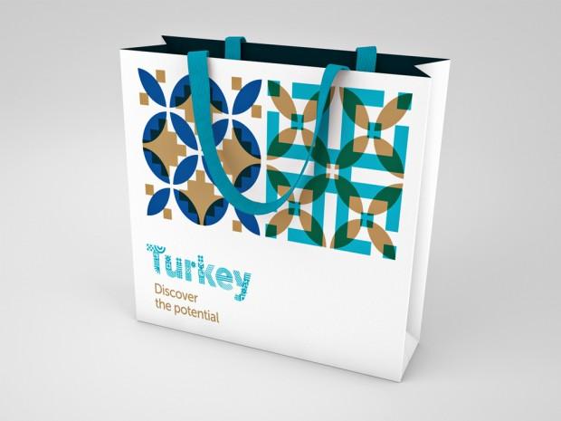 01-Saffron-Turquia_paperbag