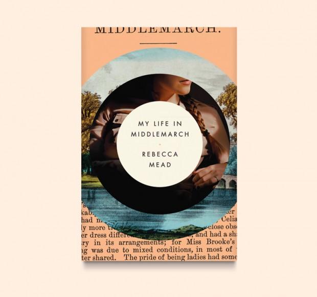 diseño editorial de portadas de libros