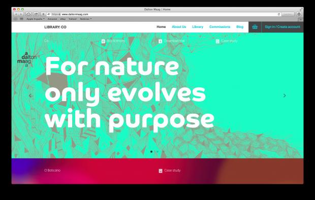 Captura de pantalla 2014-09-19 a la(s) 18.06.43