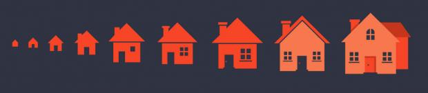 ¿Qué es y qué ventajas tiene el formato SVG?