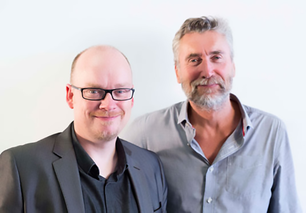 Mark-Bonner-Tim-Lindsay