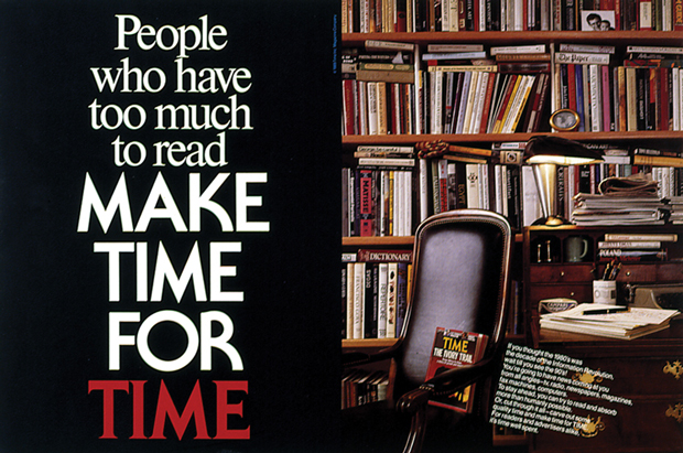 Time Library