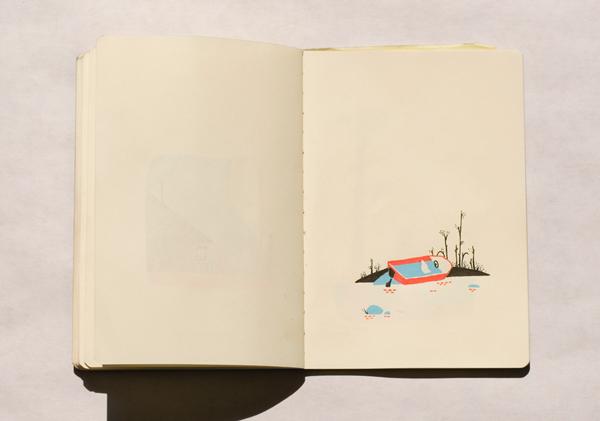 cuaderno-tom-haugomat
