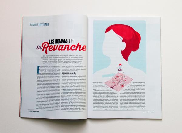 revenge-novels-1