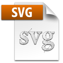 SVG - icon