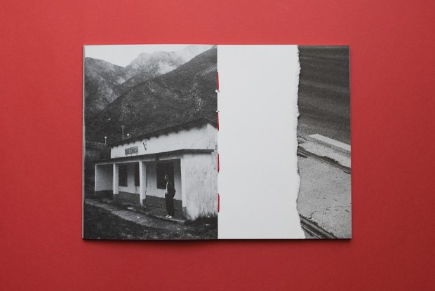 00-Eren-Saracevic-Nostalgia07