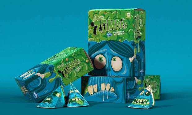 Zombís-green-tijeras