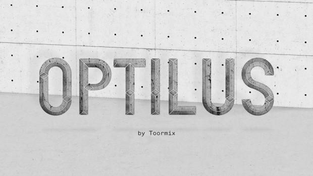 00-toormix_optilus