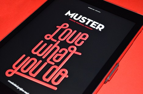 00_Portada-Muster