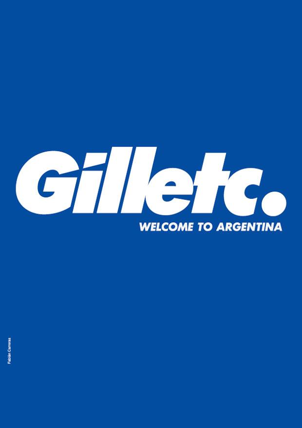 cartel de Fabián Carreras tributo al diseñador Bob Gill