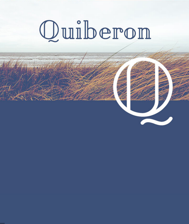 free font – tipografía gratuita para titulares inspirada en Didot