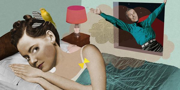 Mathilde Aubier - ilustración