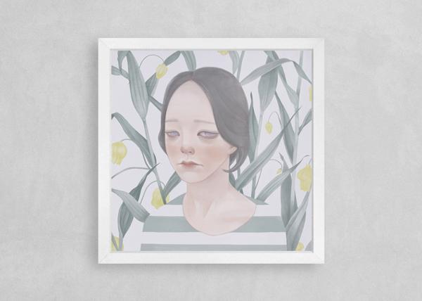 Ilustracion-HSIAO-RON CHENG