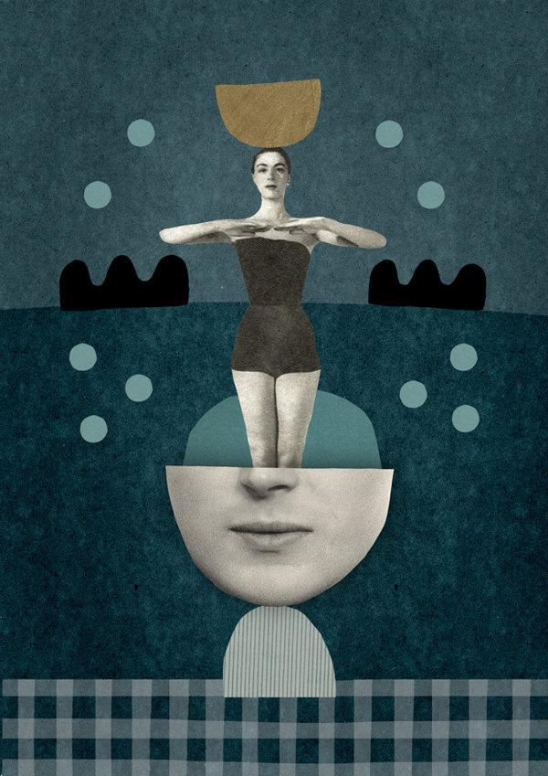 Mathilde Aubier - Super Symetrie