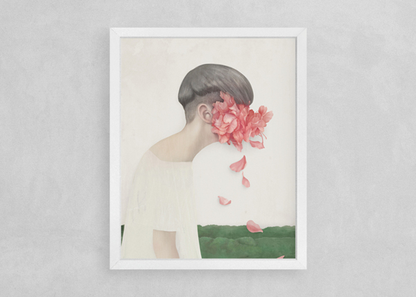 Hsiao-Ron Cheng-WORK 2012