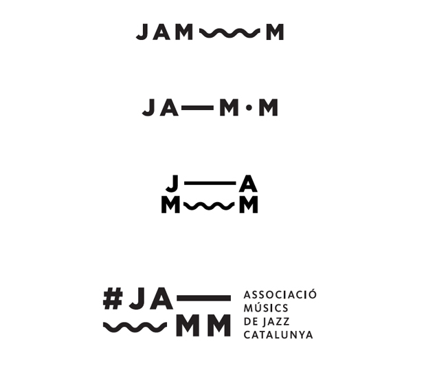 Jamm, PFC de Edu Torres Pérez, mención especial en la 2º edición Premios Acento G