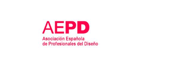 La Asociación Española de Profesionales del Diseño – AEDPD cesa su actividad