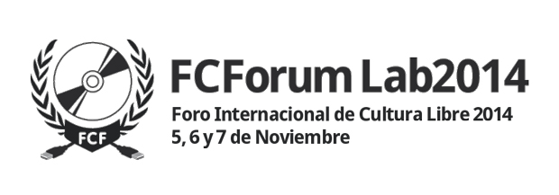 Free Culture Forum, el mayor encuentro internacional sobre cultura libre