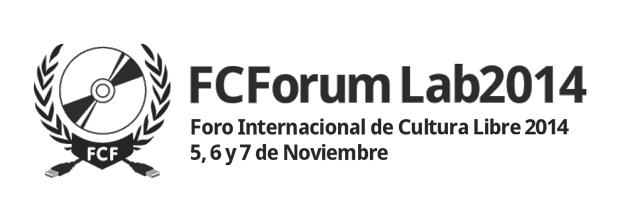 Free Culture Forum, el mayor encuentro internacional sobre cultura libre
