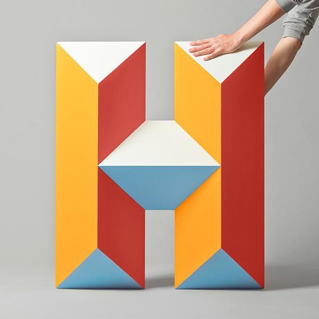 Swedish Handicraft Association – Una identidad hecha con el alma y con el corazón de SNASK