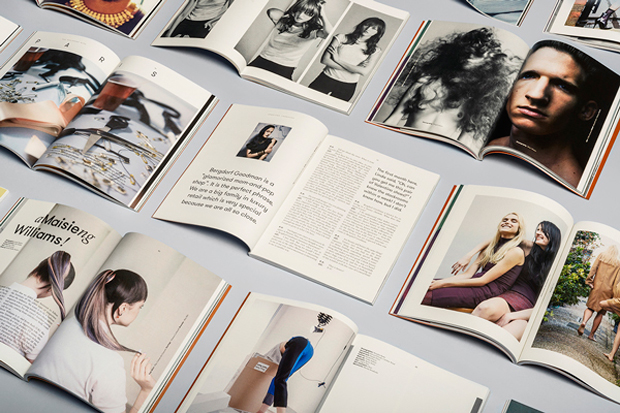 11-AssistantMagazine