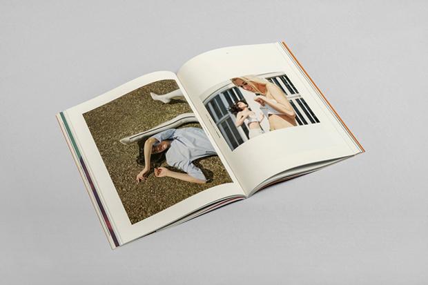 13-AssistantMagazine