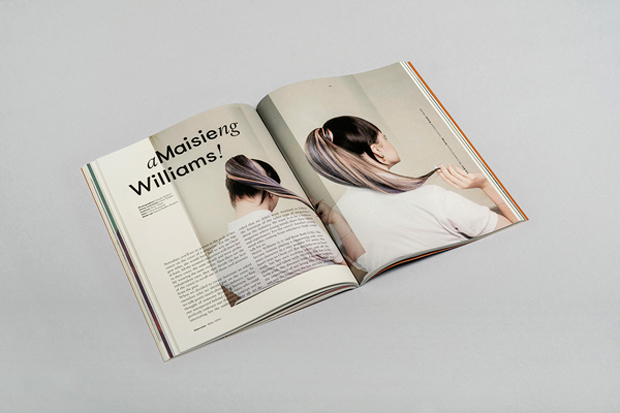 14-AssistantMagazine