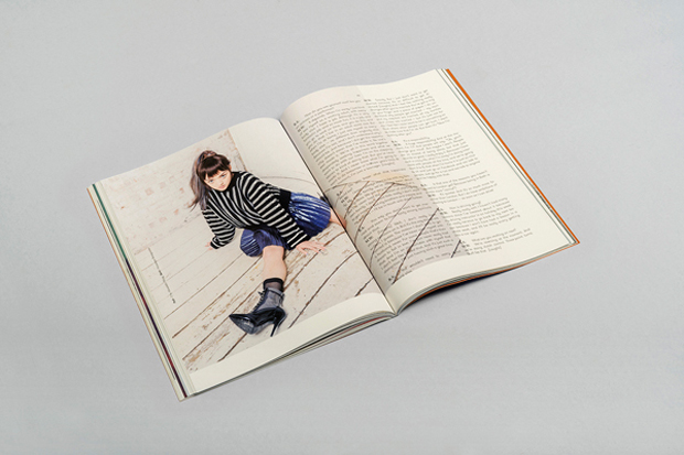 15-AssistantMagazine