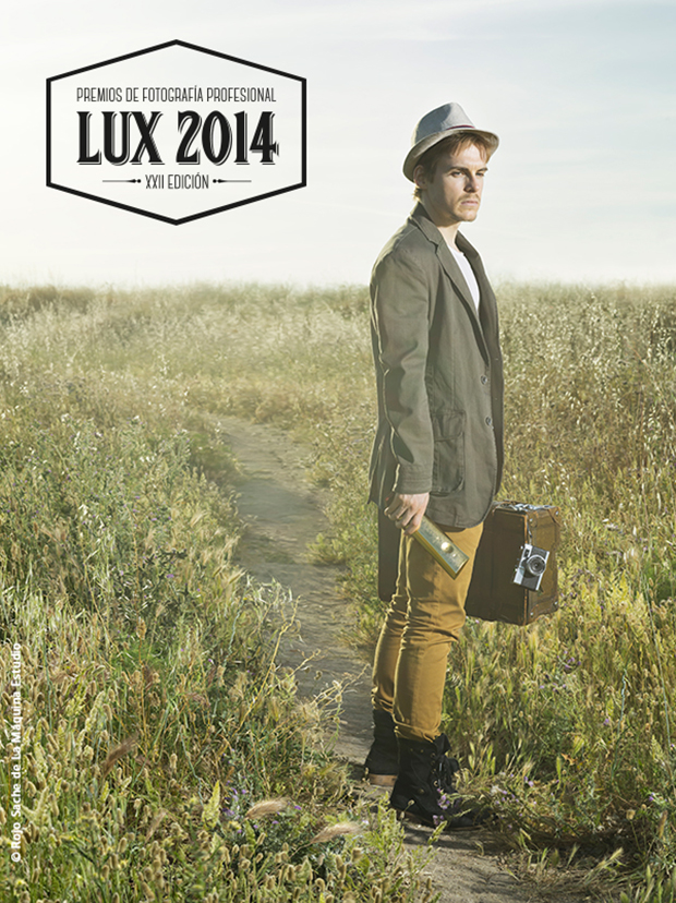 Lux 2014