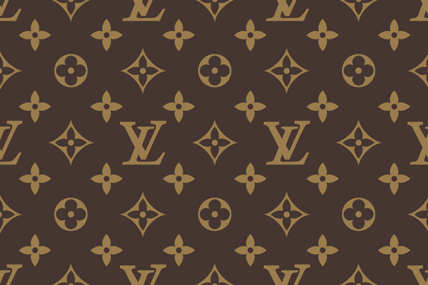 Louis Vuitton Marca