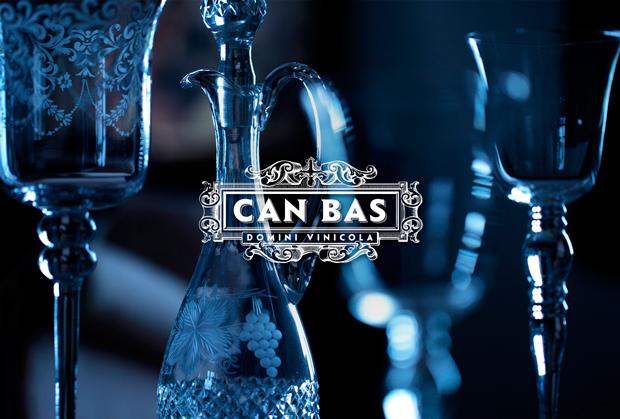 Proyecto CANBAS del estudio creativo DOMO-A