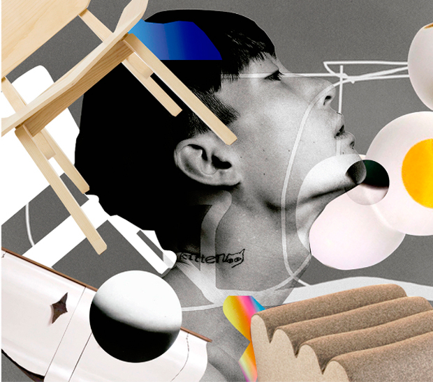 El DesignMarket llega al Disseny Hub Barcelona