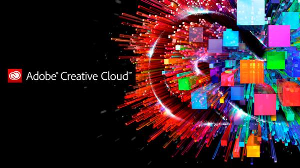 Adobe adquiere Fotolia y añadirá su contenido de stock a Creative Cloud