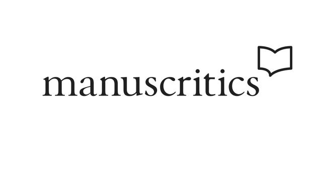 Manuscritics-Logo-positivo