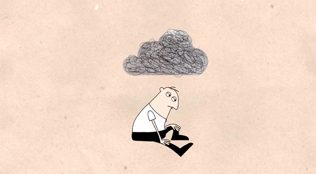 ¿Puede la melancolía enriquecer nuestra capacidad creativa?