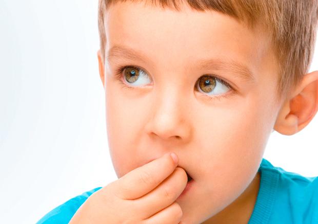 Cómo el diseño de packaging puede mejorar la seguridad infantil en los detergentes monodosis