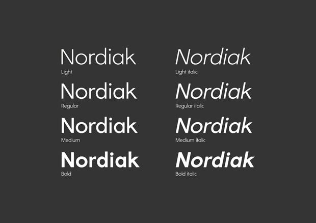 03-Nordiak-Grotesk