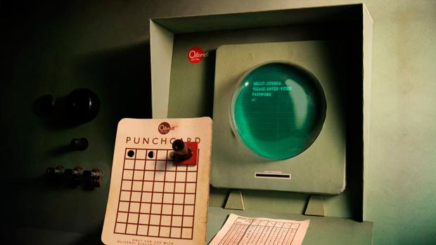 juego de puzzle desarrollado por State of Play en papercut