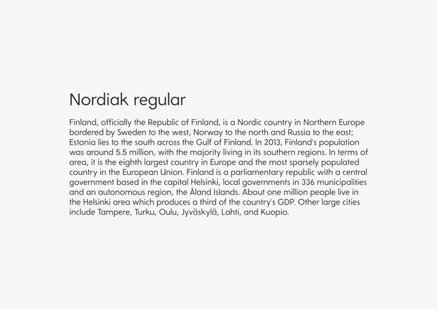 05-Nordiak-Grotesk