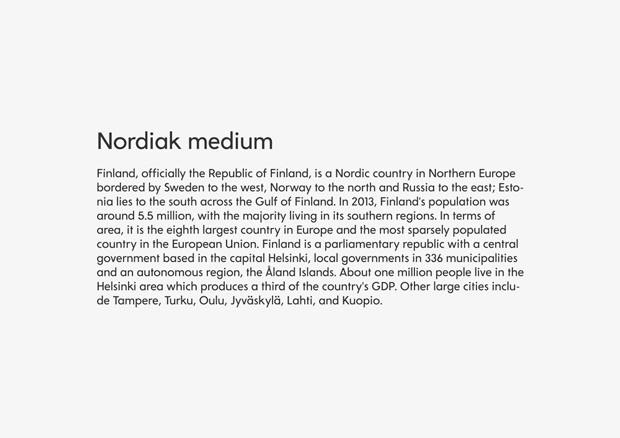 06-Nordiak-Grotesk