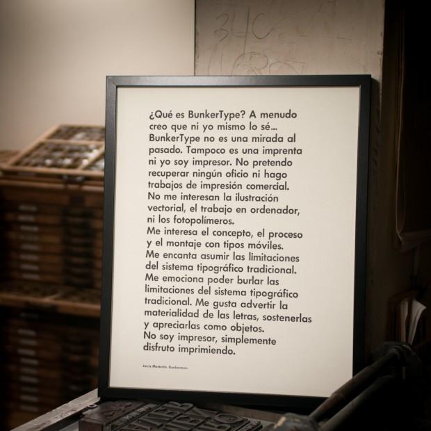 Declaració 10