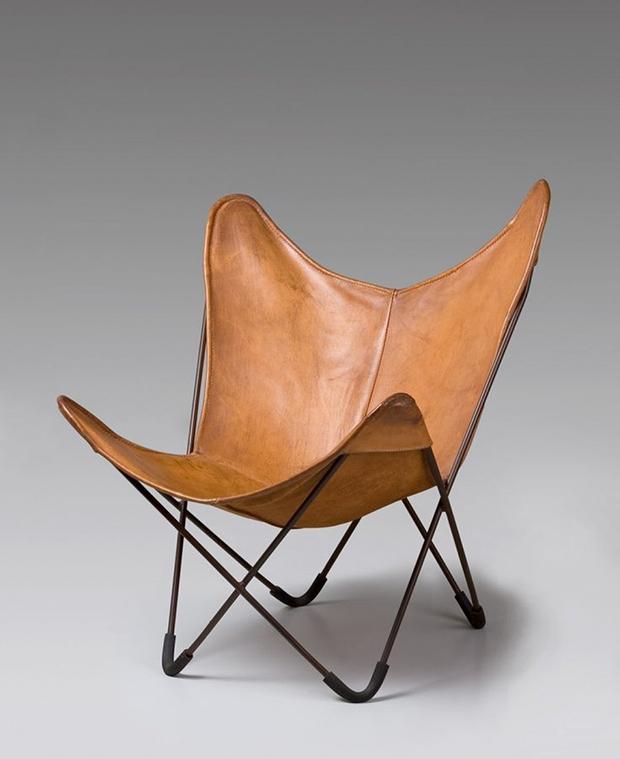 cadira-bkf