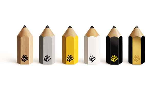 dad_new_pencil_line-up_2015