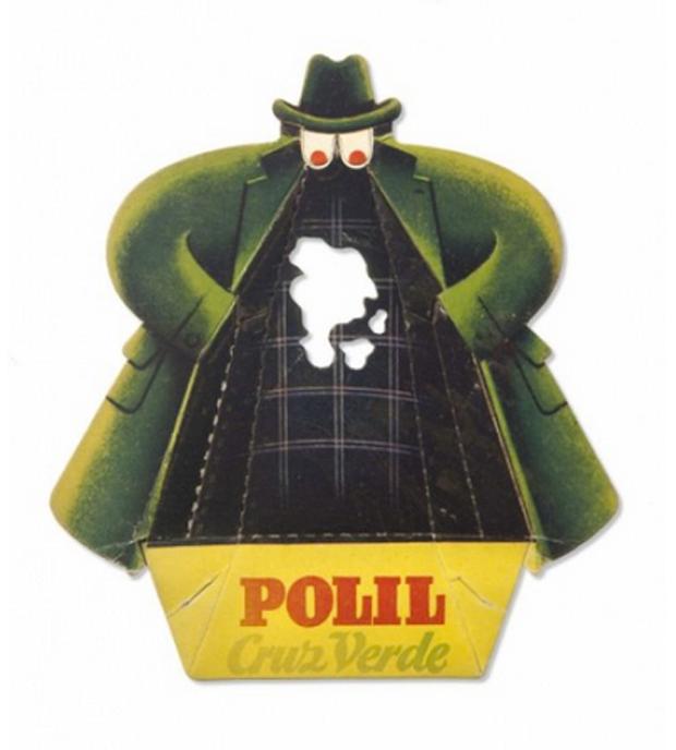 polil-museu-del-disseny