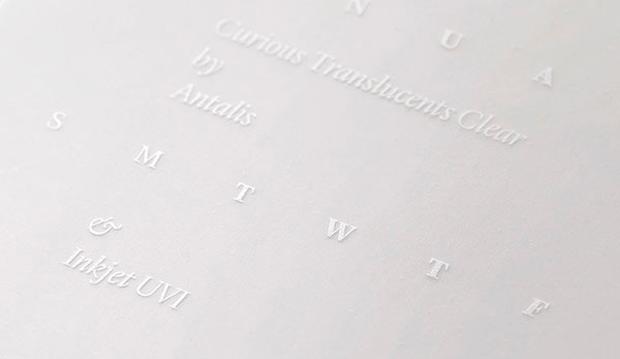 Calendario 2015 para minke