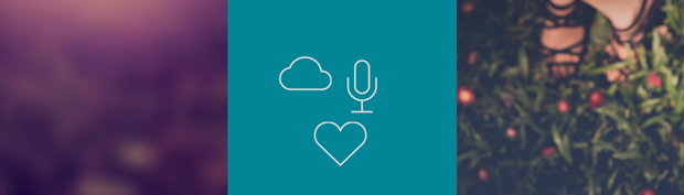 Tendencias creativas Shutterstock 2015