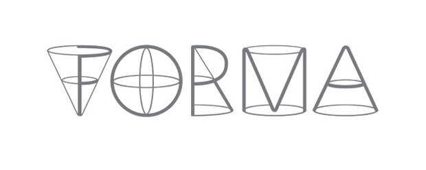 FORMA _ Best Brand Awards 2014
